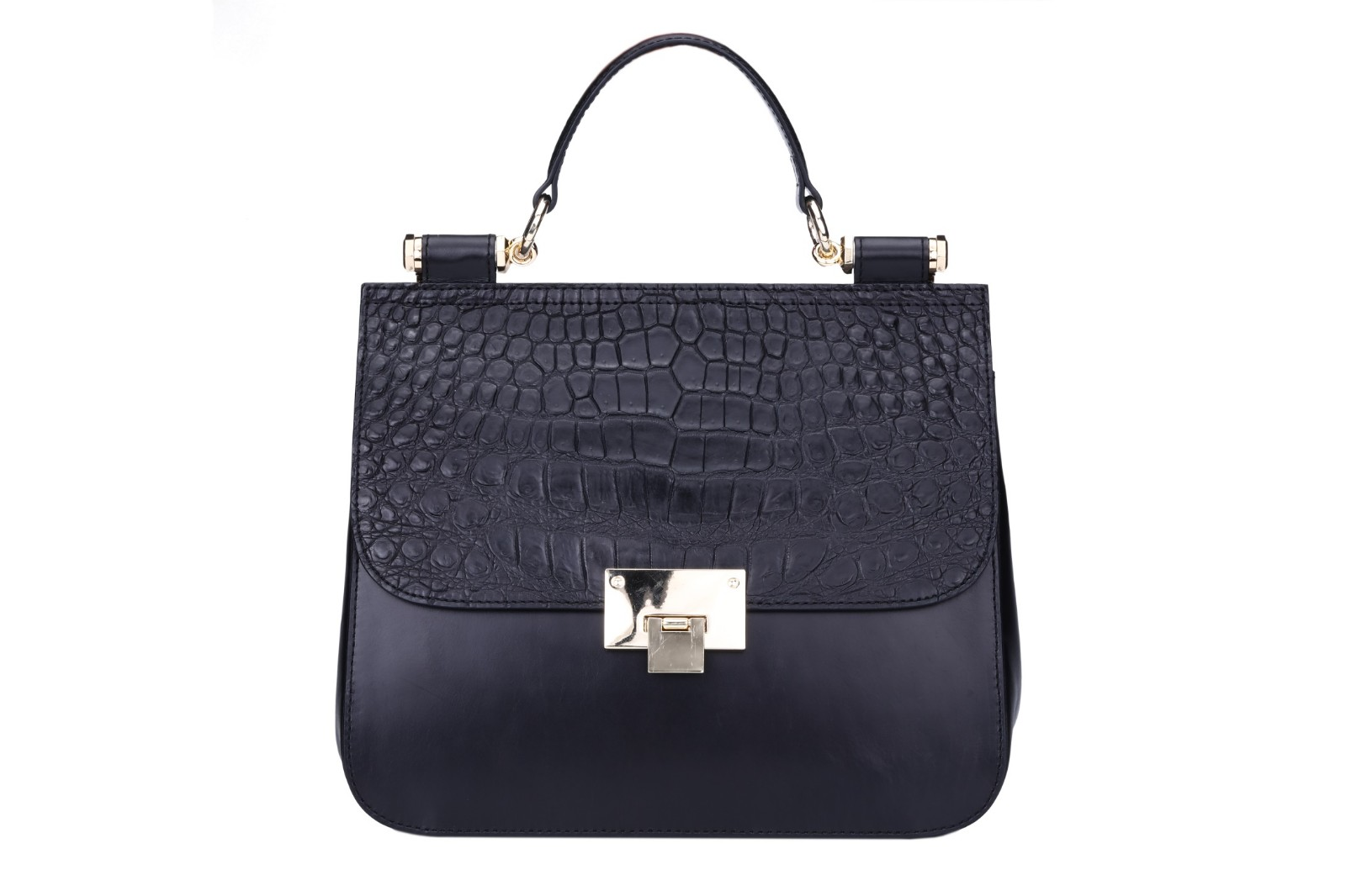 GF bags-Professional Ladies Bag Affordable Handbags From Gaofeng Bags-4