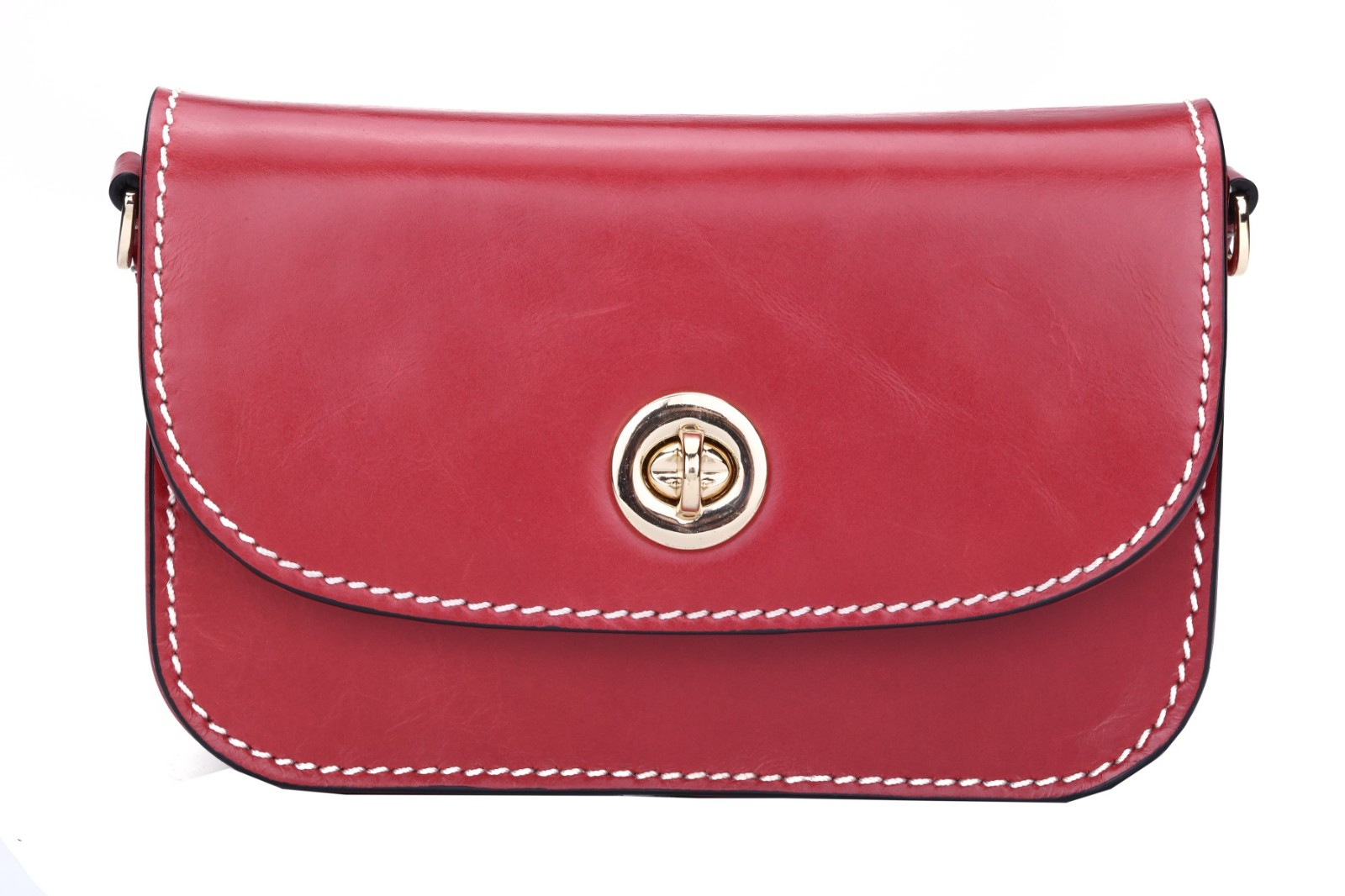GF bags high-quality evening bags check now for women-1