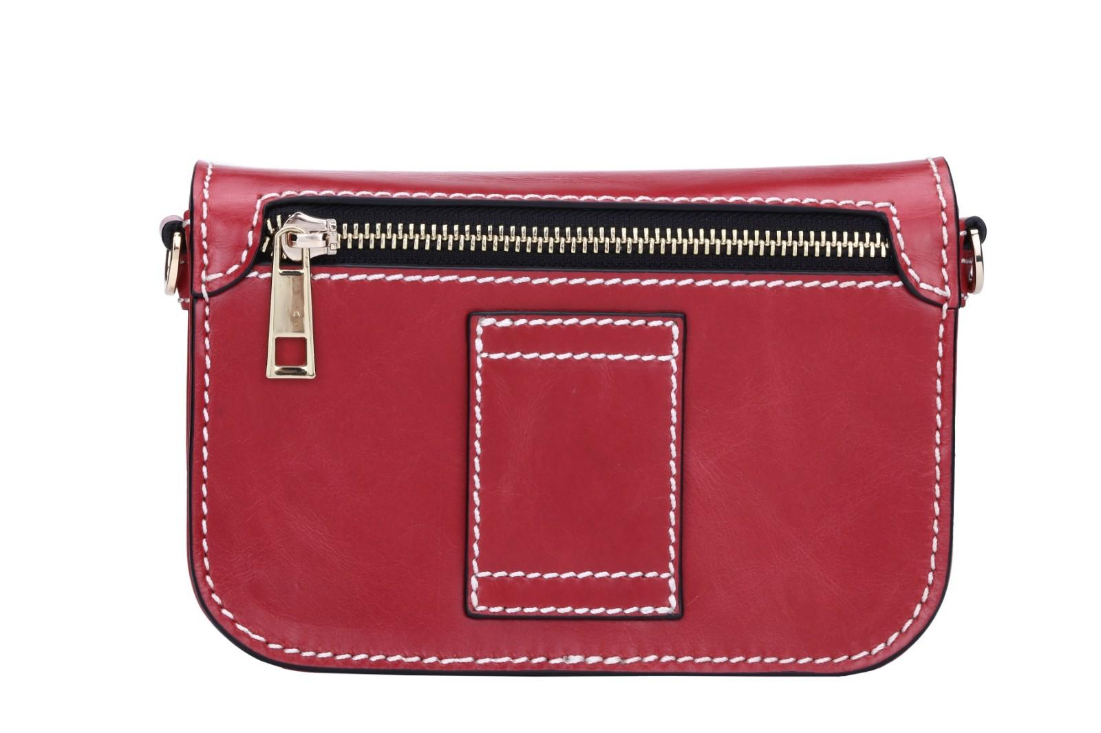 GF bags wholesale hand clutch purse call us for women