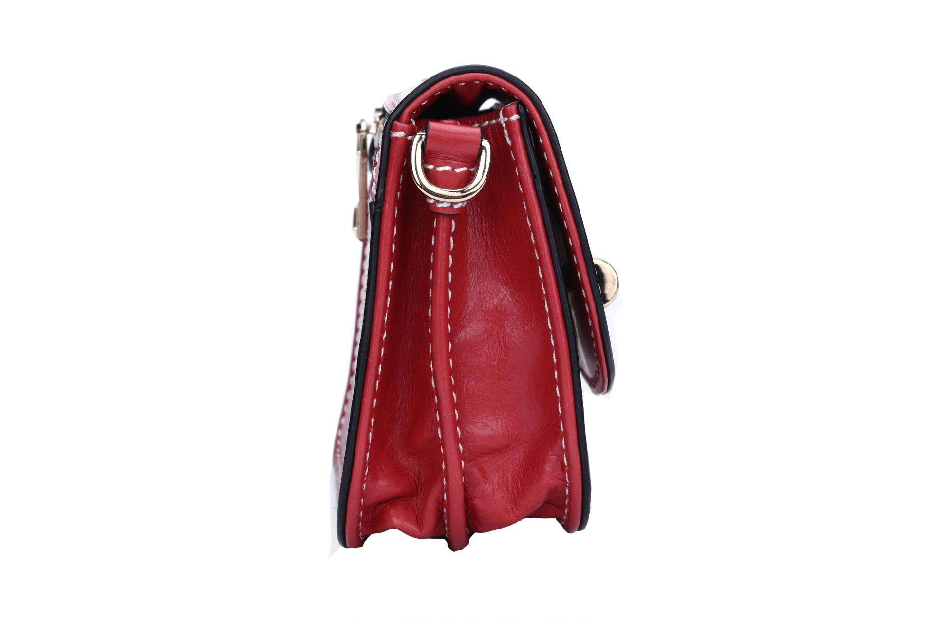 durable evening bags call us for women