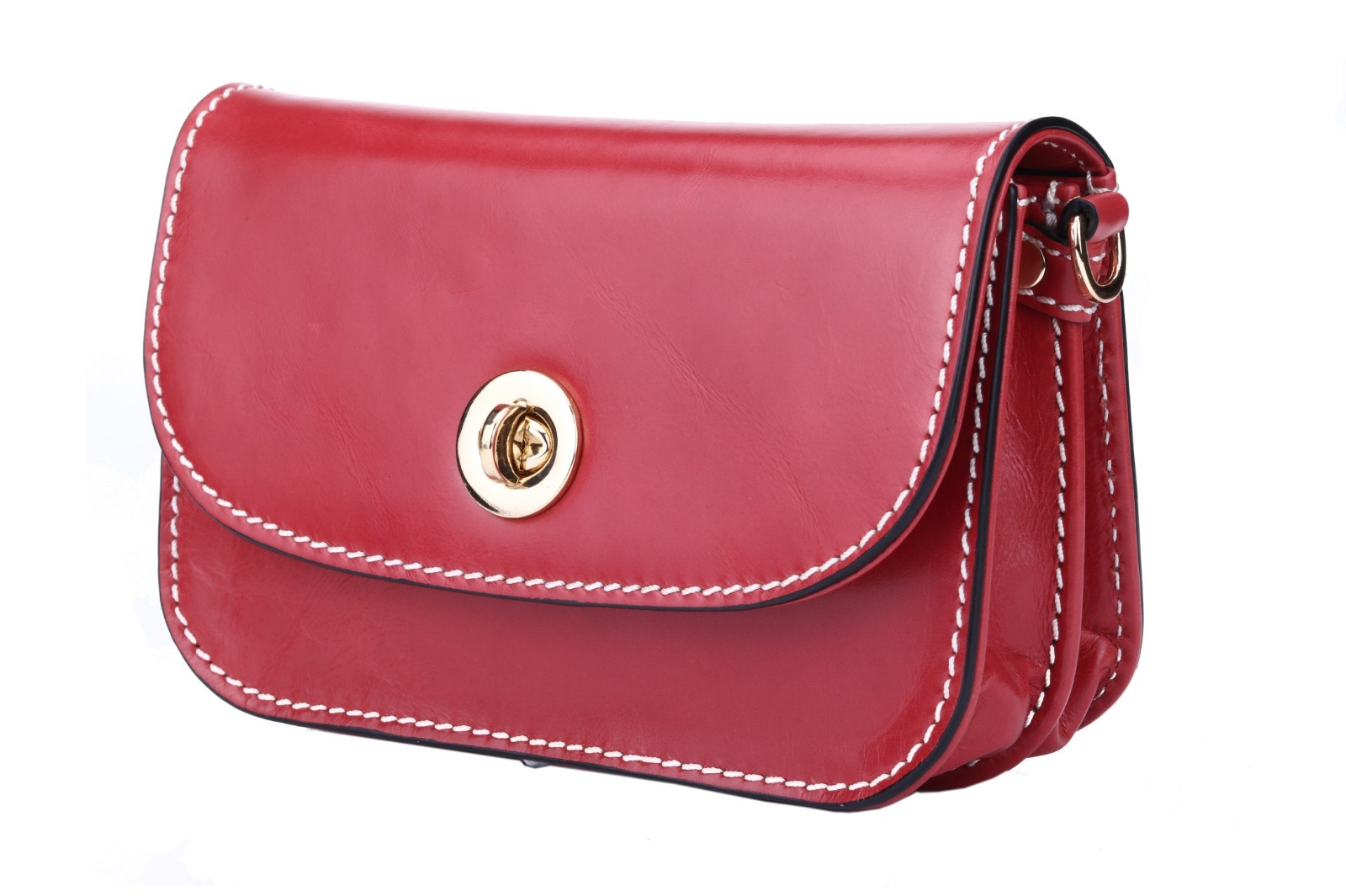 GF bags-Find Evening Clutch Bags | Gaofeng Bags Hand Clutch Purse-9