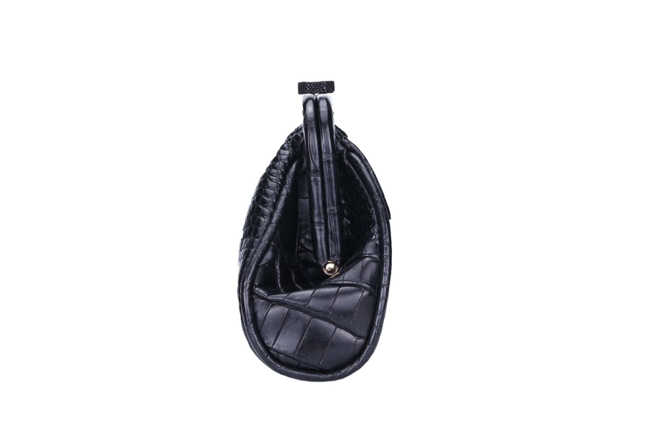 lock hand clutch purse order now for men GF bags-7