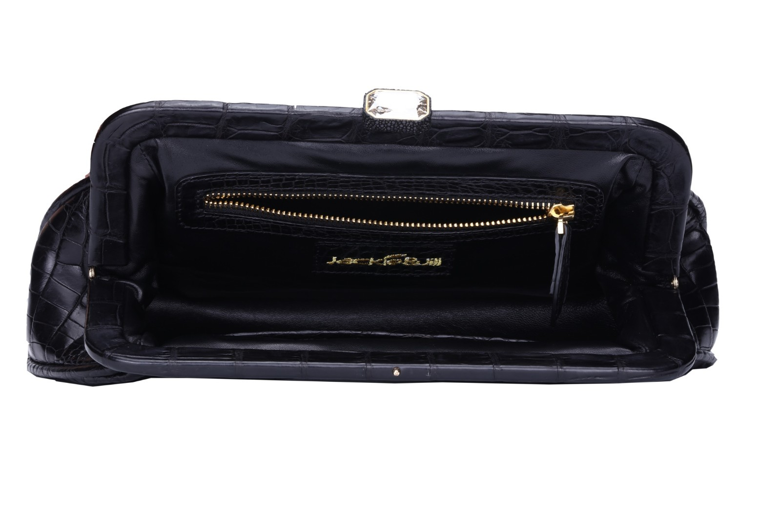 lock hand clutch purse order now for men GF bags-10