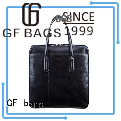 genuine brief cases order now for travel GF bags