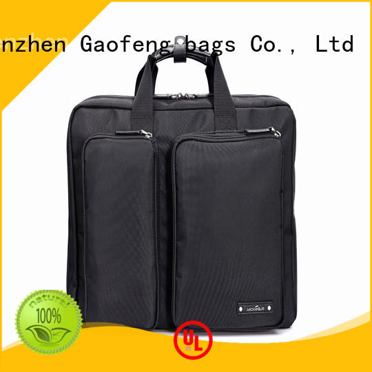 comfortable modern briefcase comfortable pattern for man