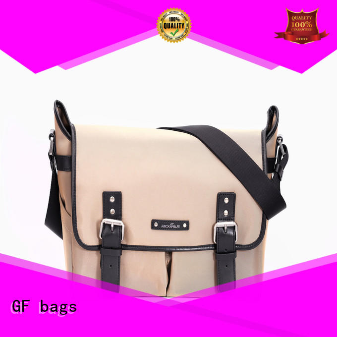 GF bags high-quality cheap messenger bag style for women
