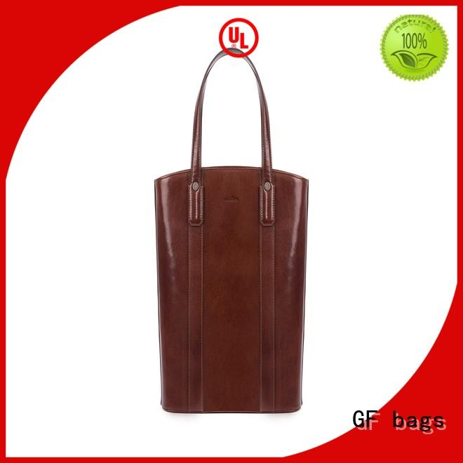 ODM tote handbags handle inquire now for shopping