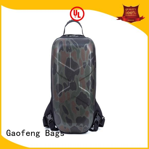 GF bags strap military gear bags inquire now for trip
