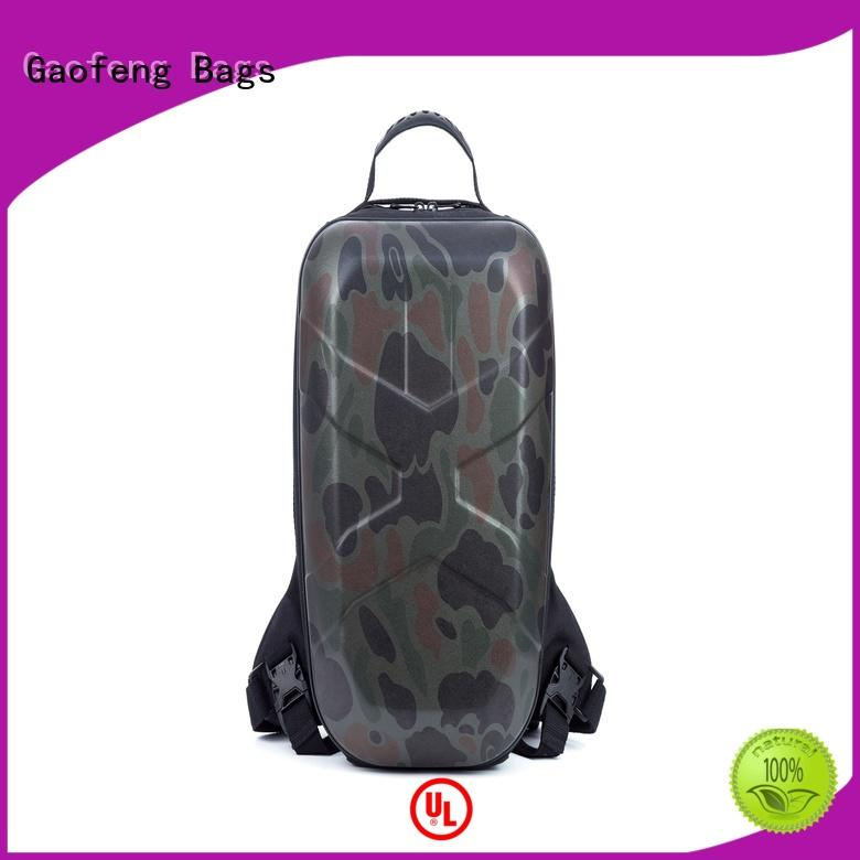 GF bags custom military tactical backpacks inquire now for trip
