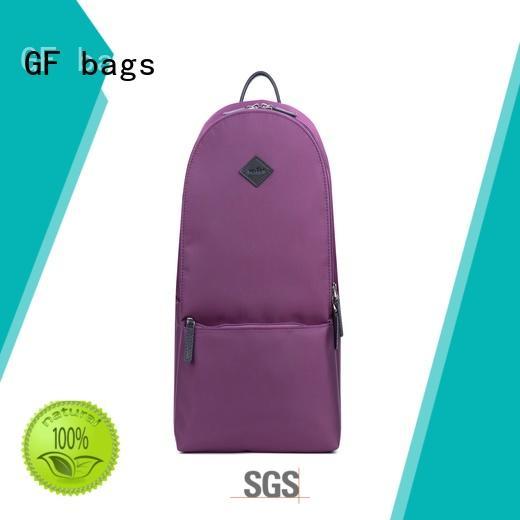 GF bags large capacity big stylish backpacks capacity for student