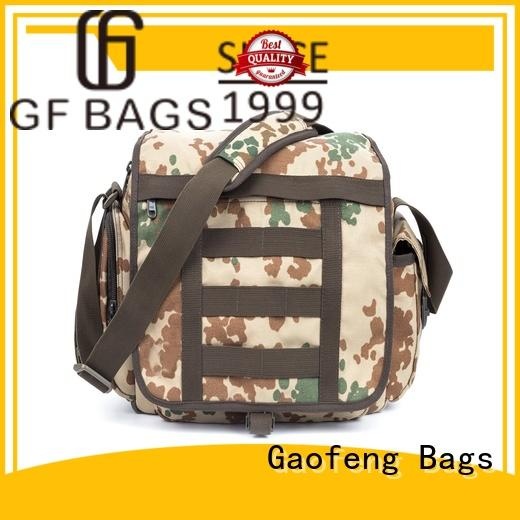 wholesale army military backpack inquire now for ladies GF bags