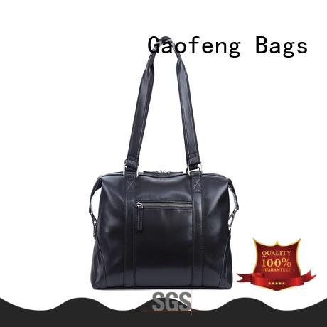 GF bags duffle best duffel bag inquire now for male