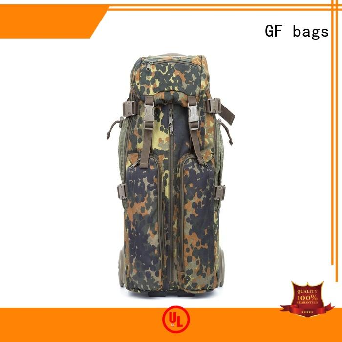 hot-sale tactical bag messenger customization for ladies