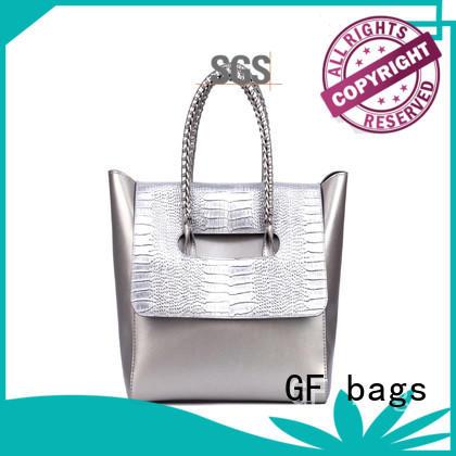 make best handbags duffle for women