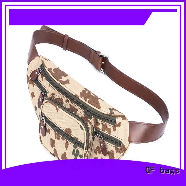 hot-sale body bag pocket order now for trip