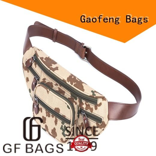 small body bag bag for travel GF bags