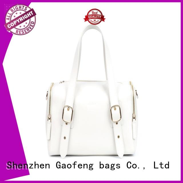 GF bags top best handbags make for women