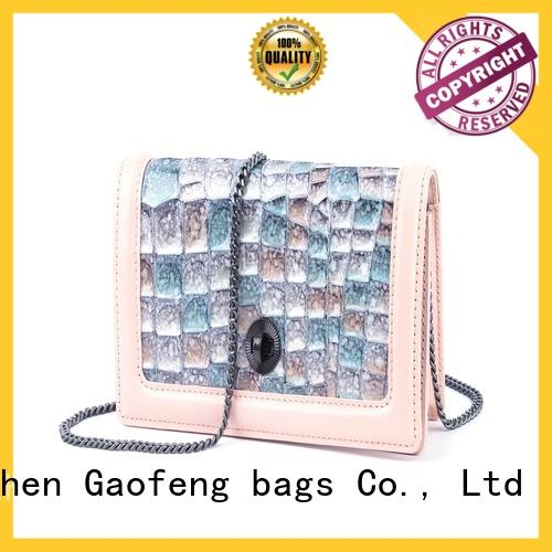 hot-sale womens mini bags turn bulk production for ladies