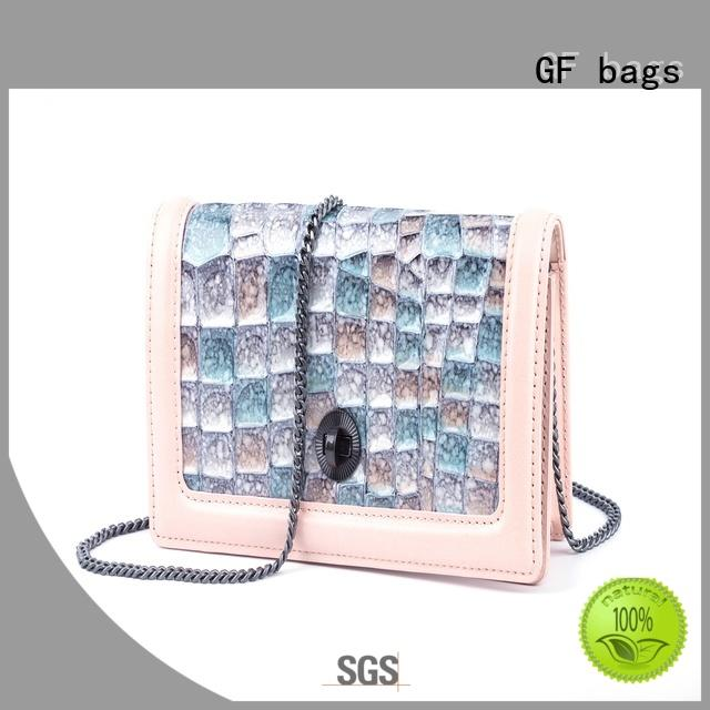 GF bags cover bag mini order now for wholesale