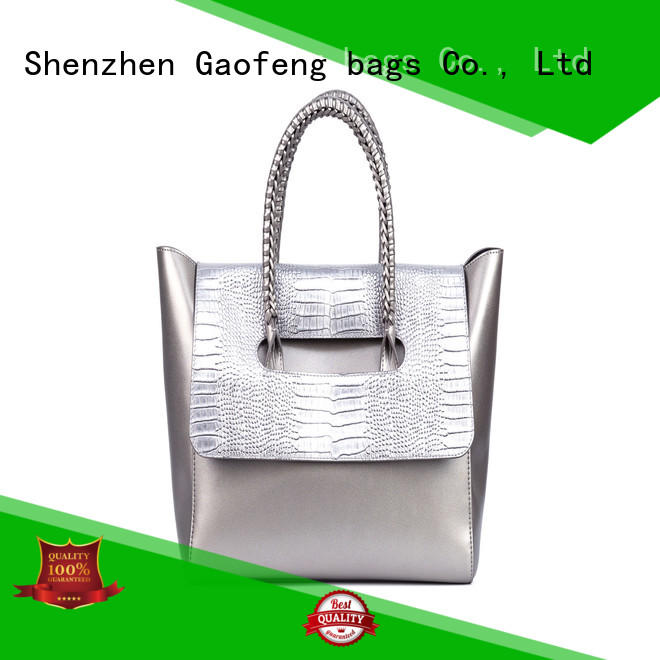 leather cover best handbags microfiber make for ladies
