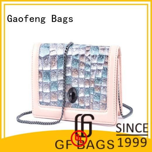 latest design mini bags for girls nylon order now for women