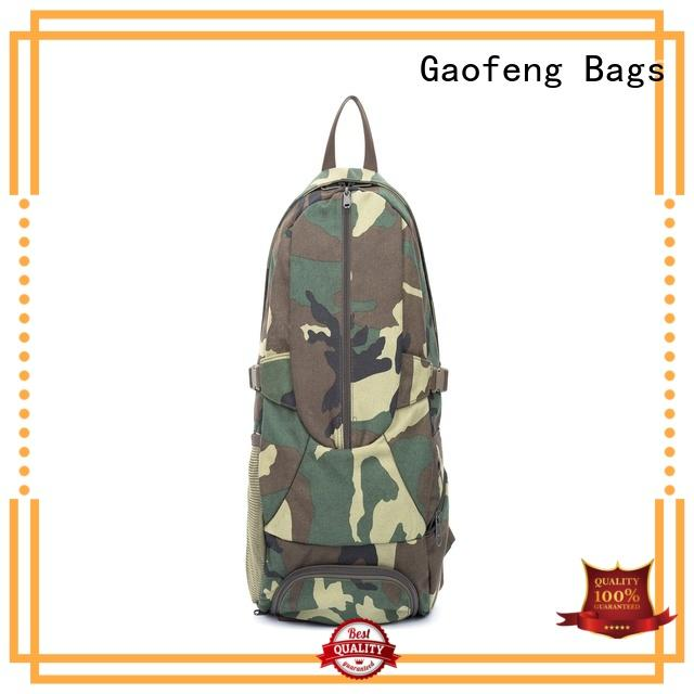 durable military tactical backpacks bag customization for shopping