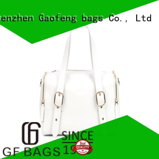 top best handbags duffle duffle for women