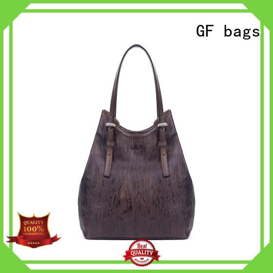 GF bags crocodile best handbags make for ladies
