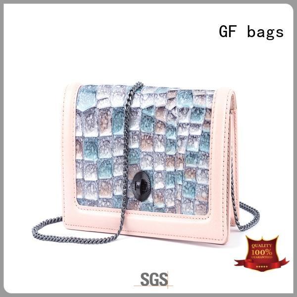 nylon mini style bag order now for ladies GF bags