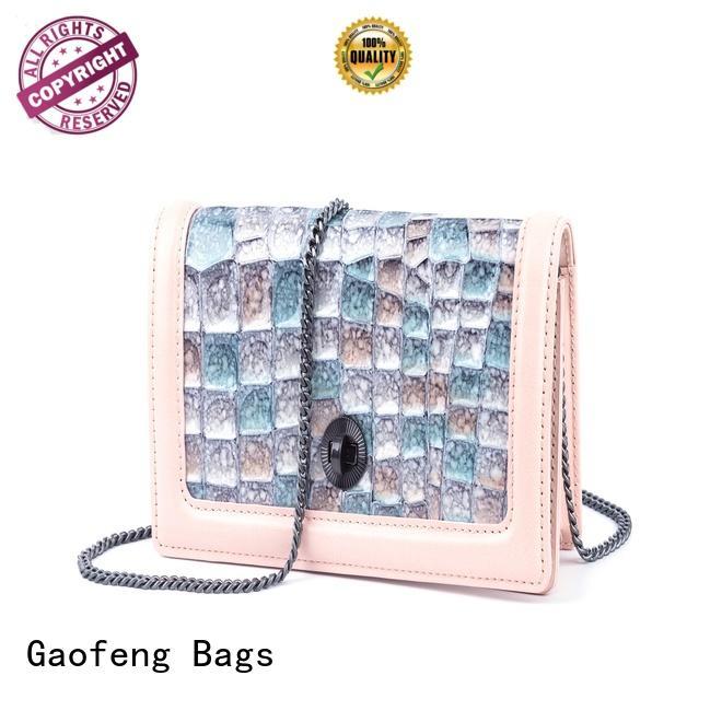 hot-sale minibag nylon order now for women