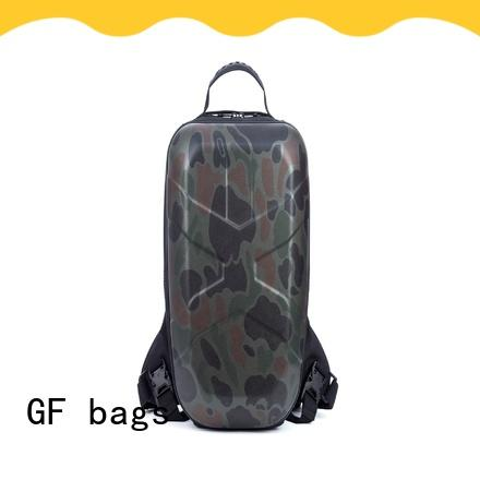 hot-sale tactical gear backpack inquire now for trip
