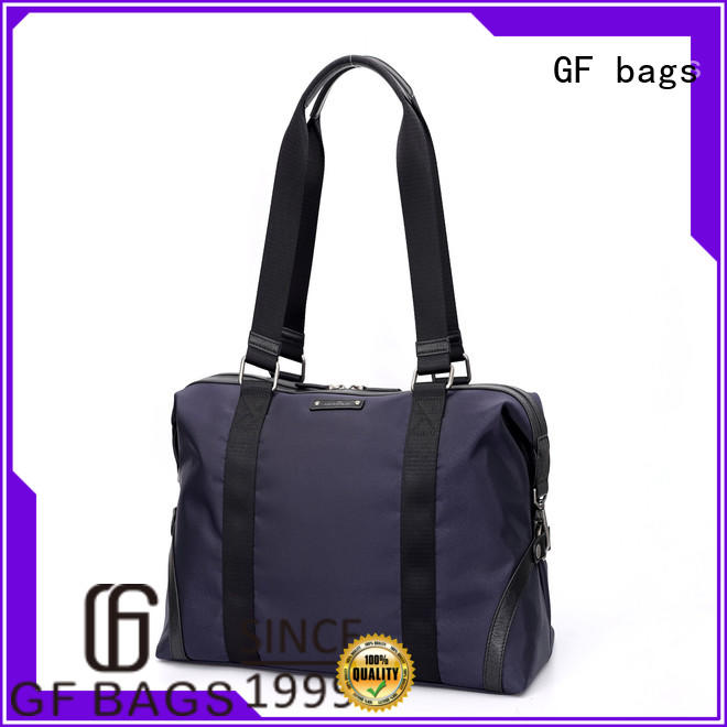 cheap duffle bags closure customization for male