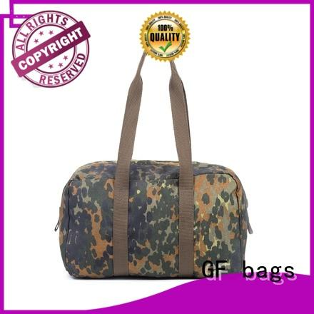 buckle military gear bags inquire now for ladies GF bags