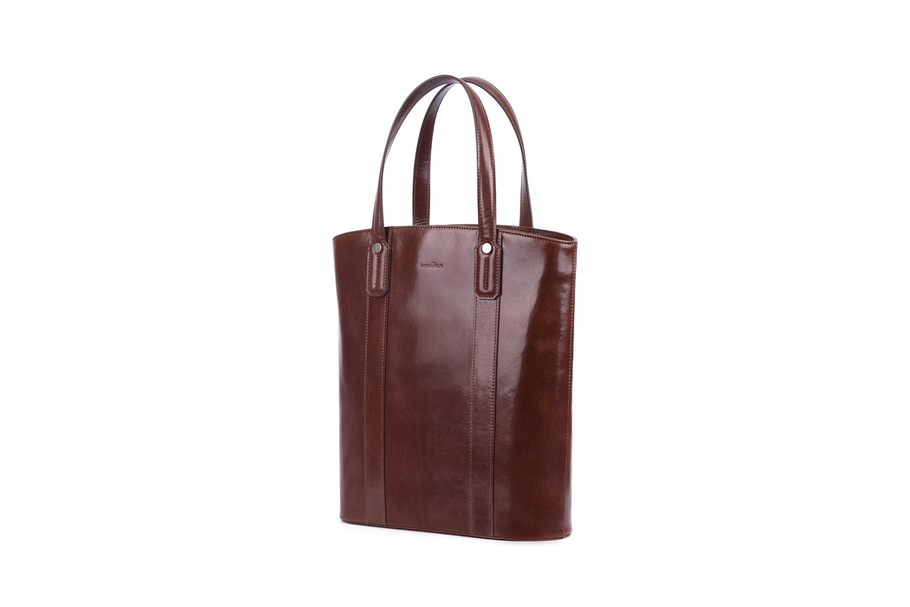 GF bags custom womens tote bags call us now for ladies-6