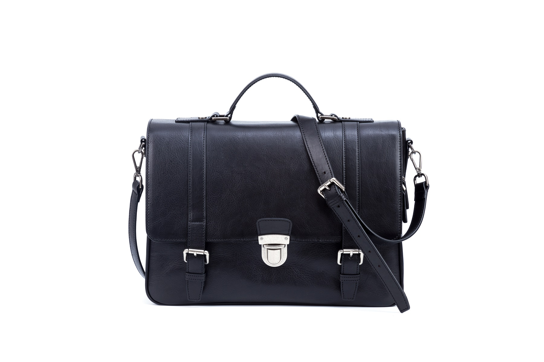 GF bags-Find Business Bag Mens Fashion Messenger Bag From GF Bags-3