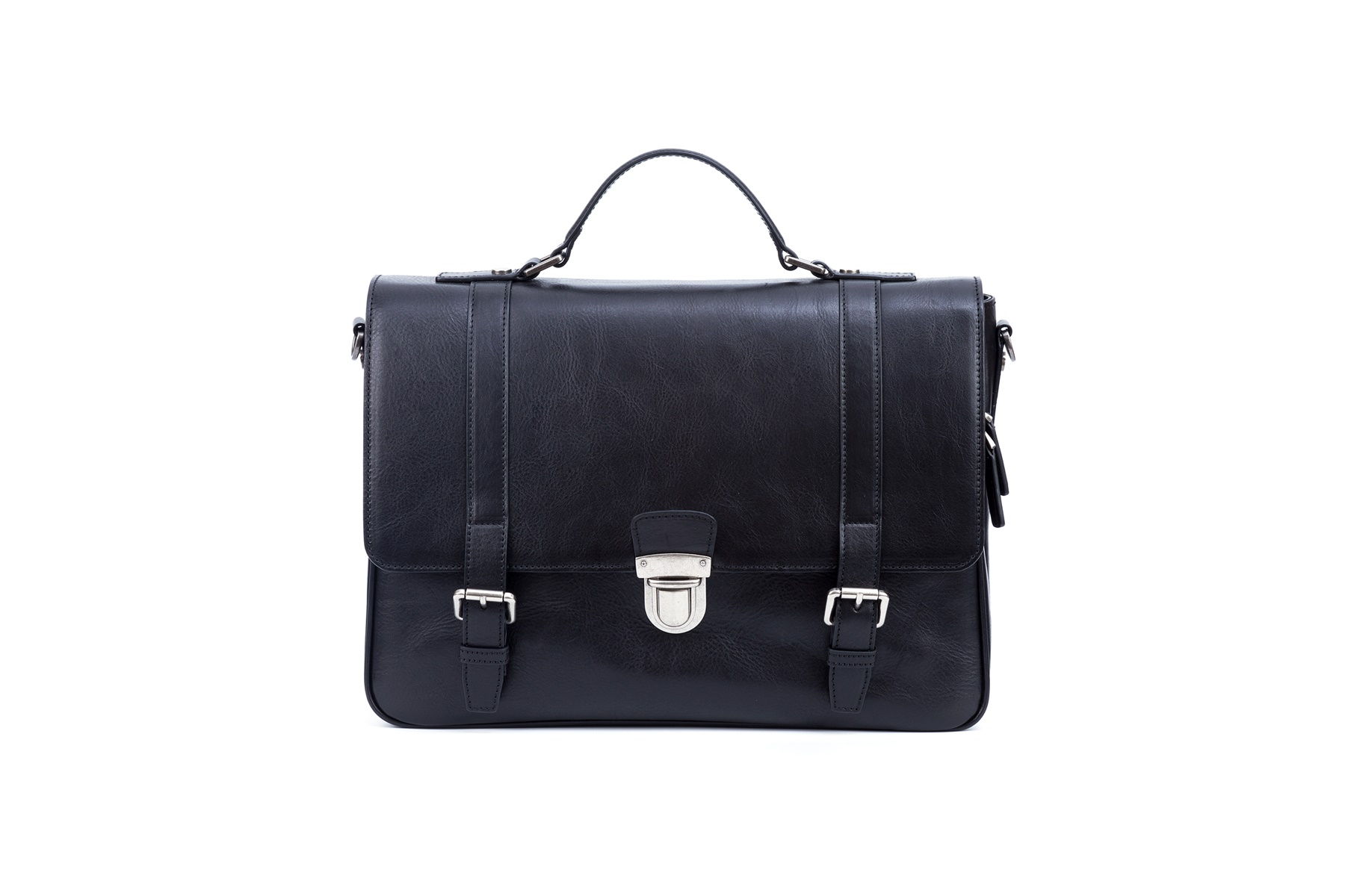 GF bags-Find Business Bag Mens Fashion Messenger Bag From GF Bags-4