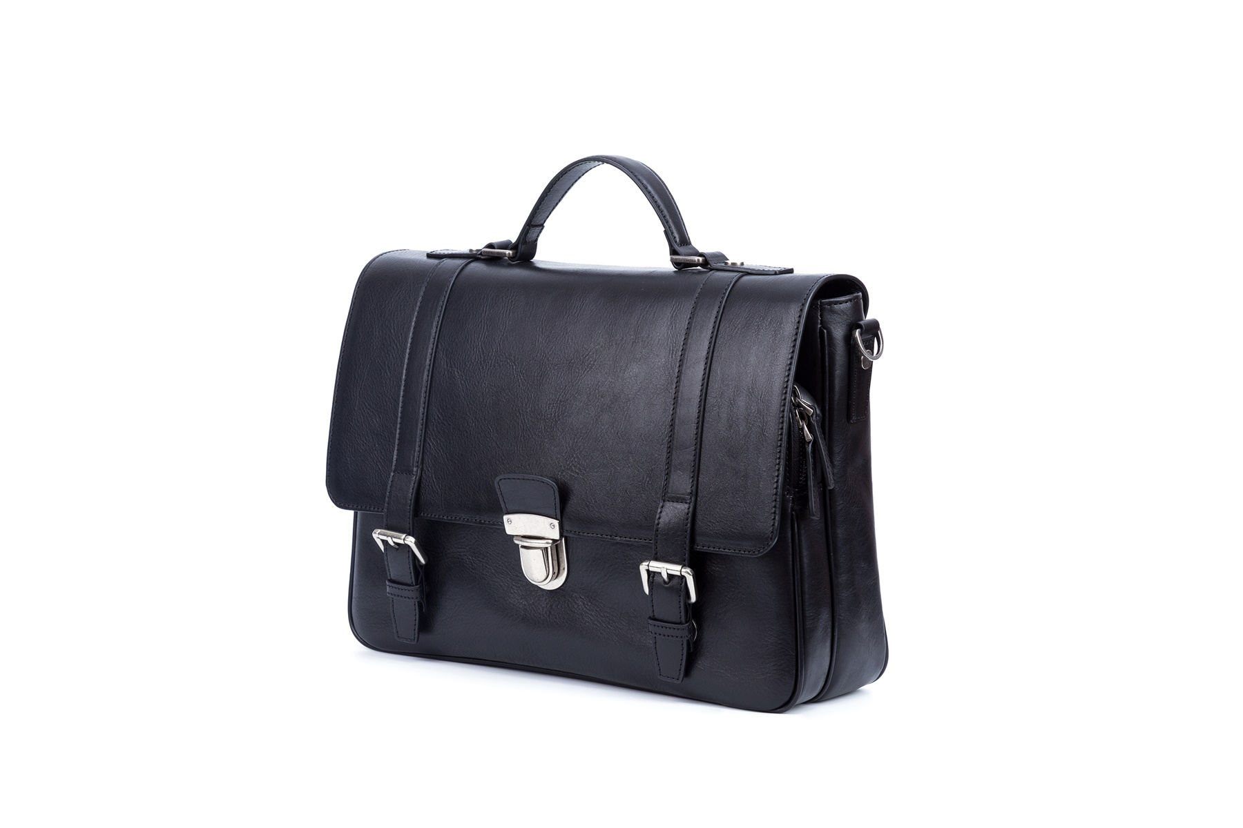 GF bags-Find Business Bag Mens Fashion Messenger Bag From GF Bags-5