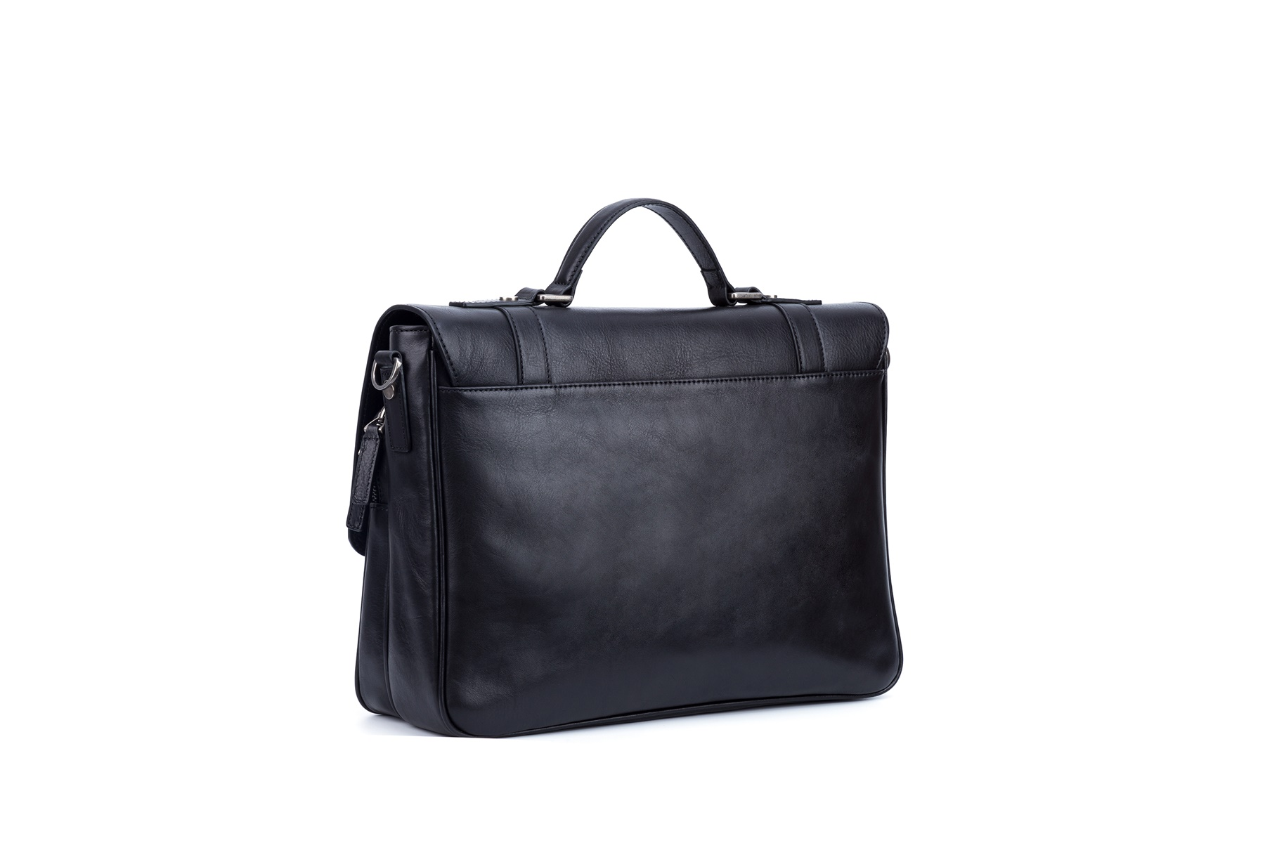 GF bags-Find Business Bag Mens Fashion Messenger Bag From GF Bags-6