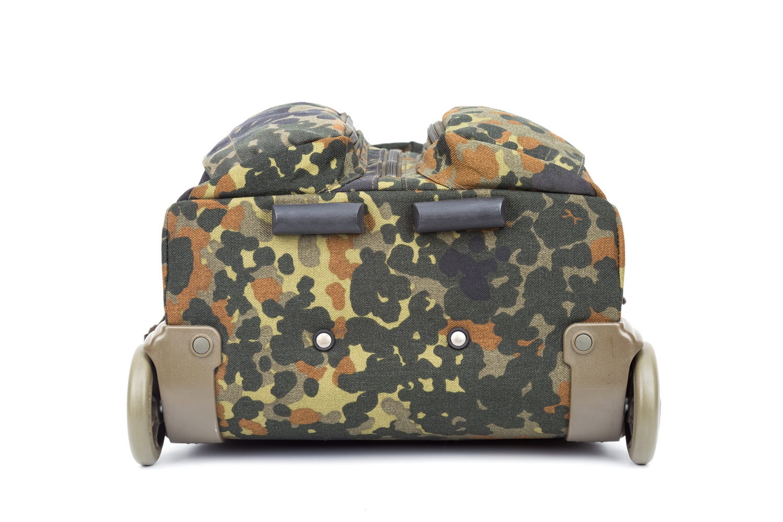 GF bags-military vest | Tactical Gear | GF bags-1
