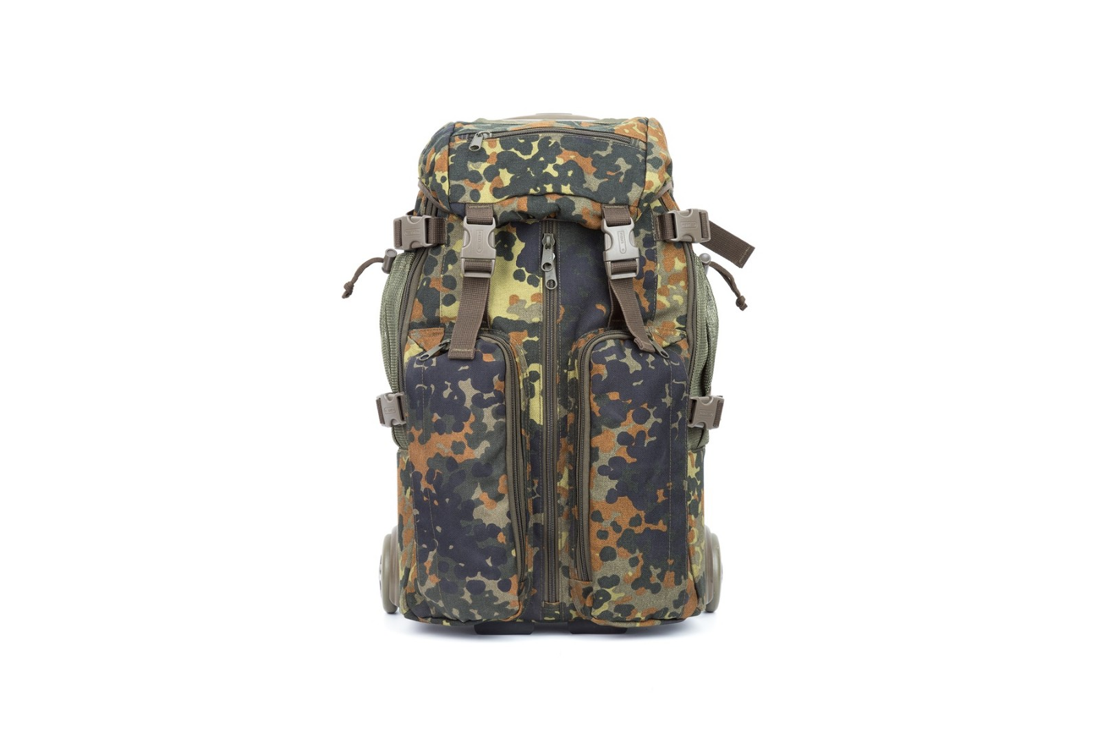 durable tactical shoulder bag travel bulk production for trip-5