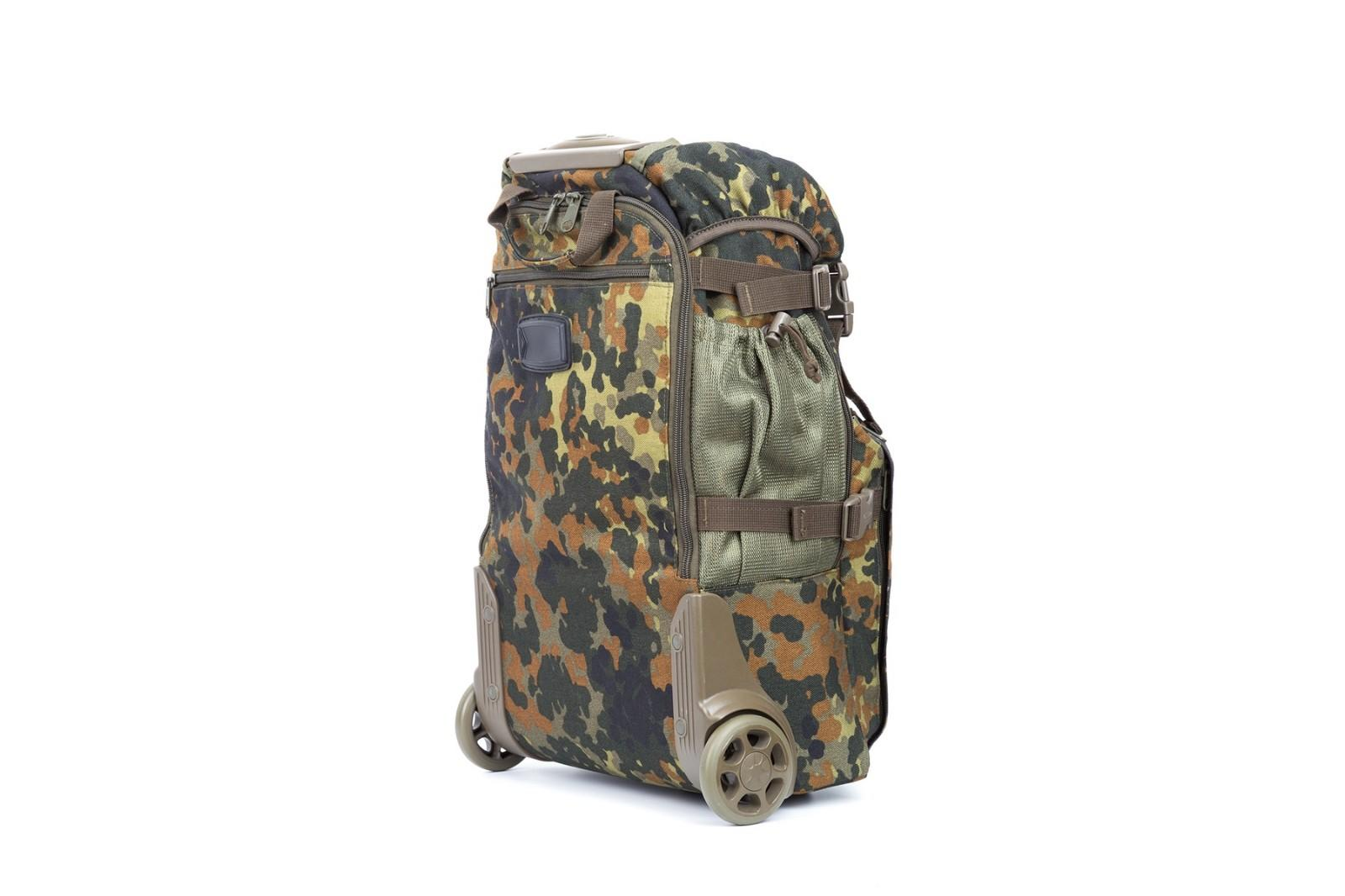 durable tactical shoulder bag travel bulk production for trip