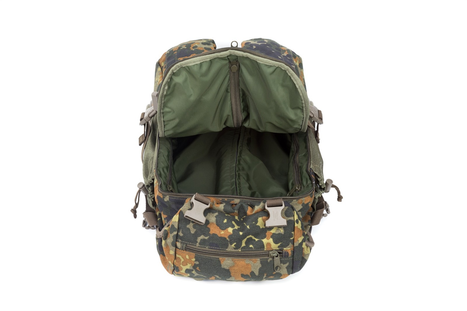 GF bags-Find Military Style Backpack Tactical Gear Backpack - GF Bags-9