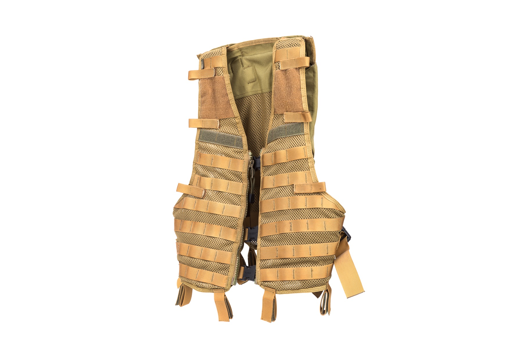 GF bags-army military backpack | Tactical Gear | GF bags-2