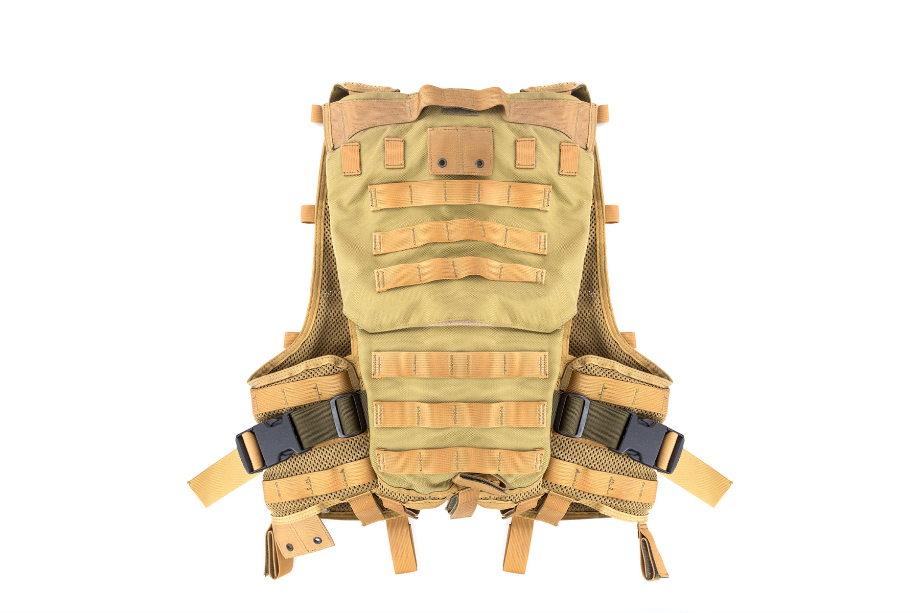 GF bags-army military backpack | Tactical Gear | GF bags-1