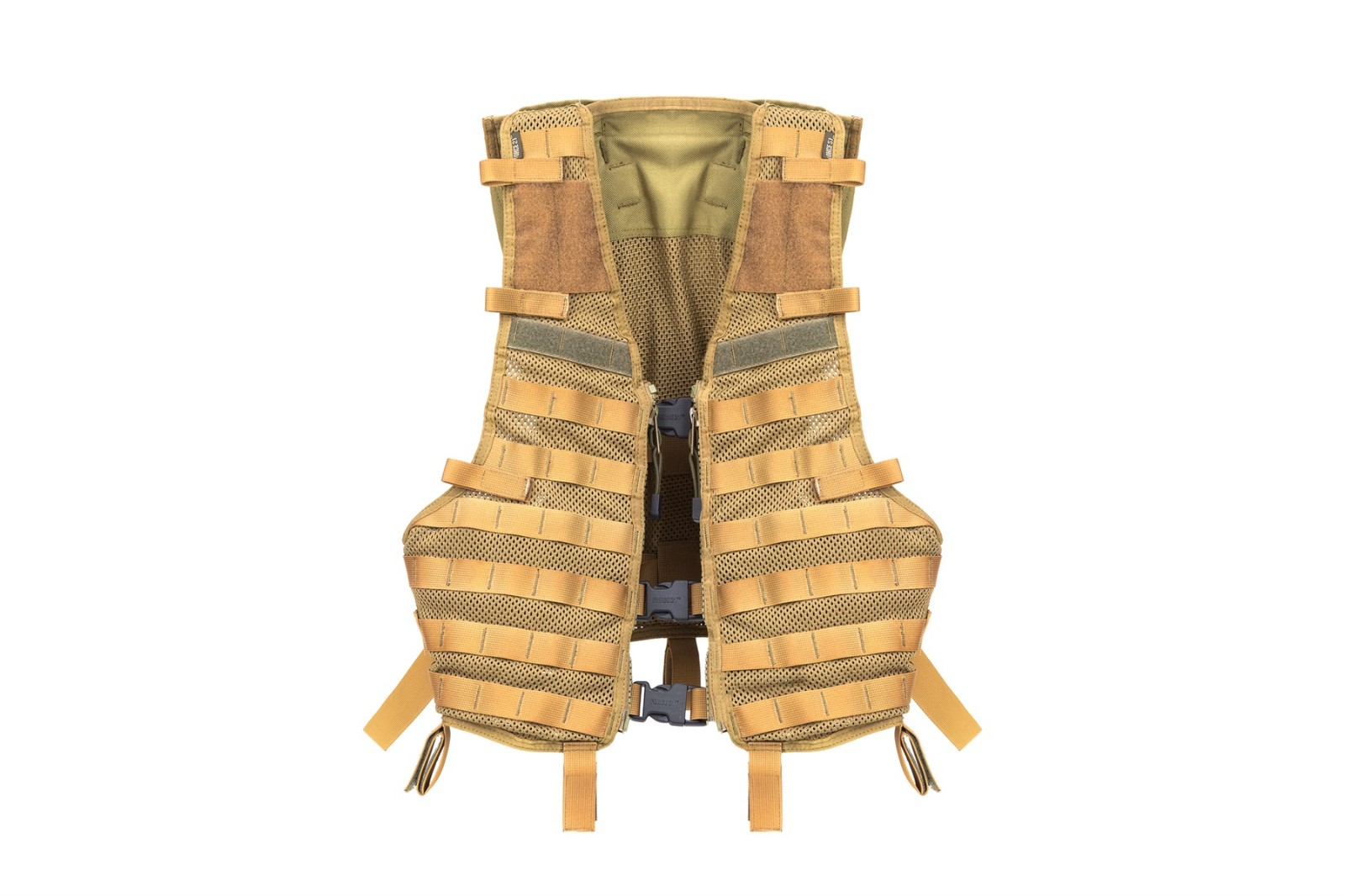 GF bags-Professional Military Vest Cheap Tactical Vest Manufacture