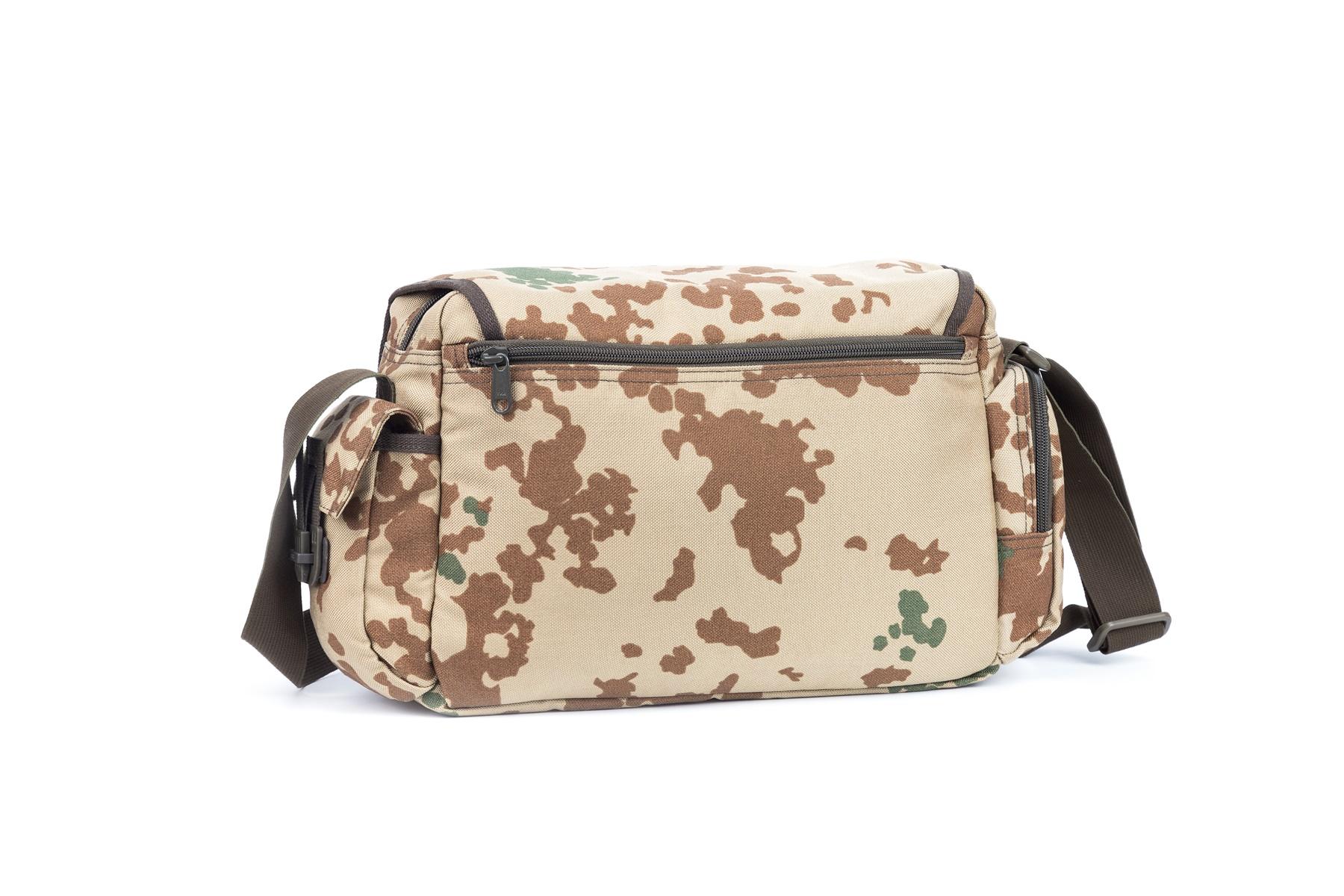 GF bags hot-sale tactical bag customization for trip-GF bags-img-1