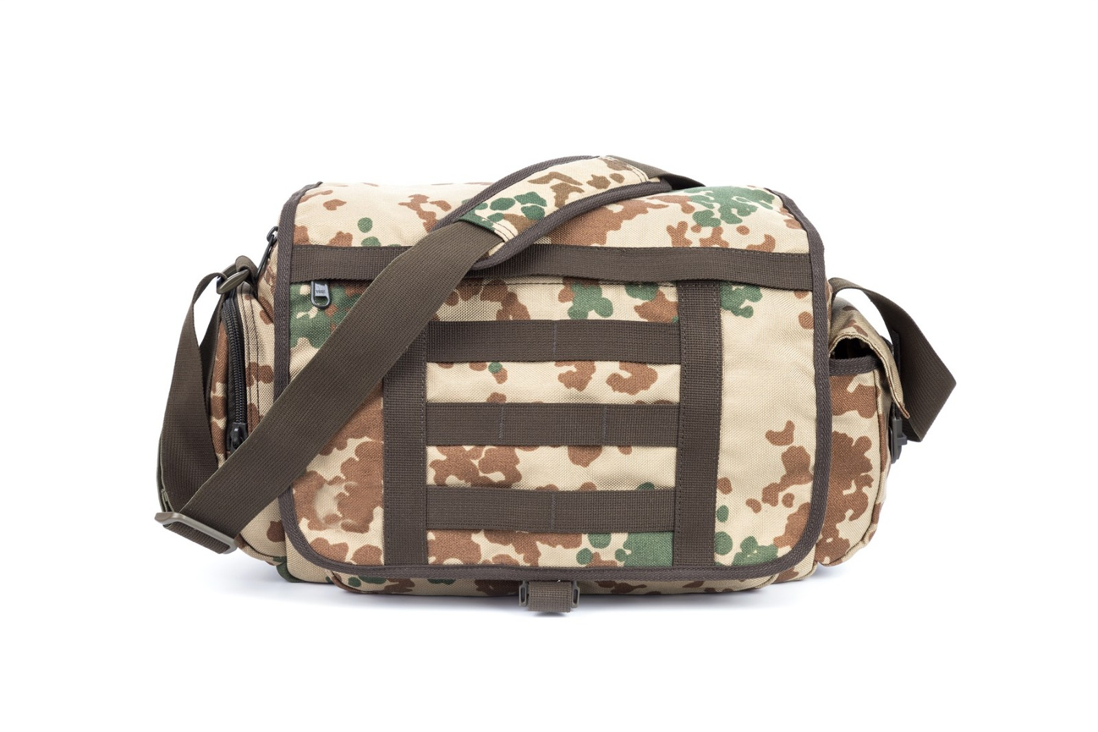 GF bags-Find Military Gear Bags Military Messenger Bag From GF Bags