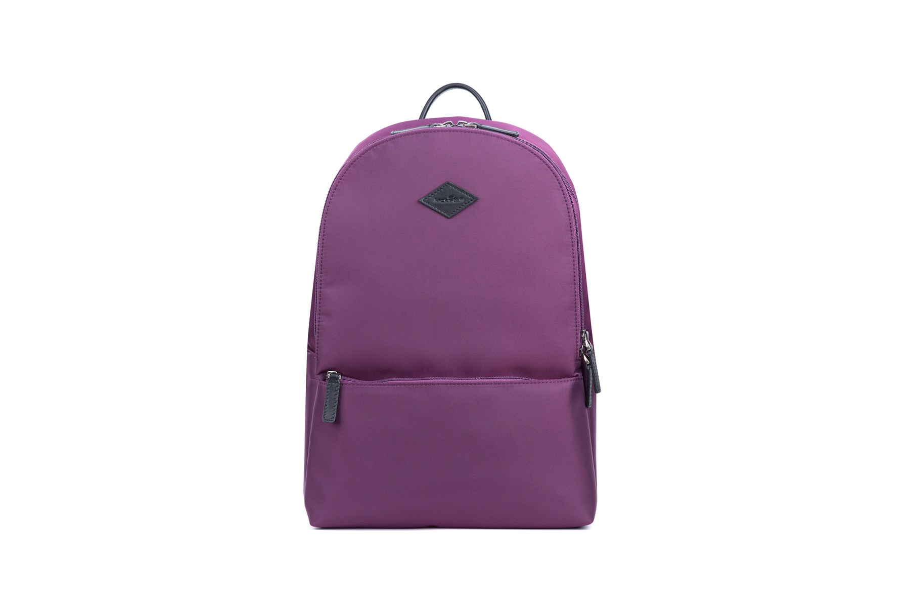 GF bags unique backpacks leather for school-5