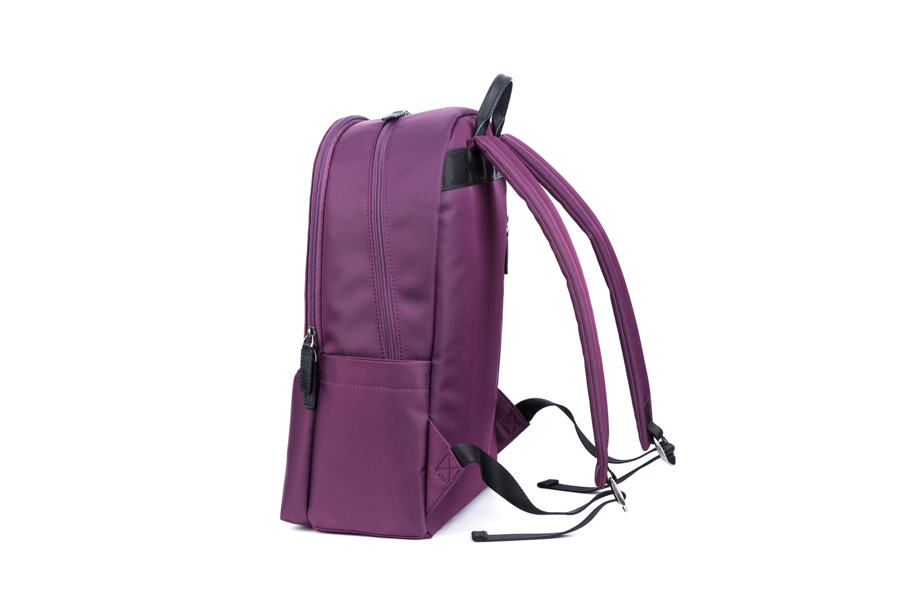 GF bags-Professional Stylish Backpacks Big Backpack Bags Manufacture-6