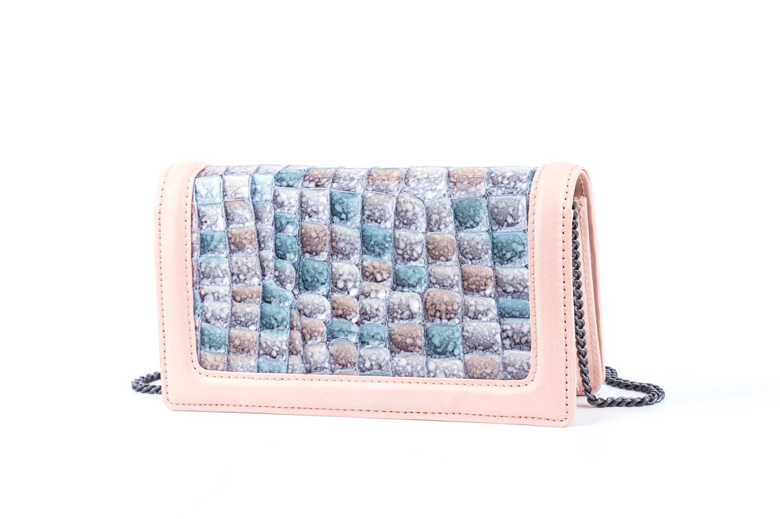 cheap womens mini bags leather bulk production for ladies-1